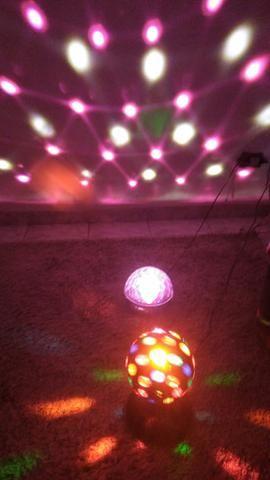 Alugo aparelhos para festas, shows e aniversários - Foto 3
