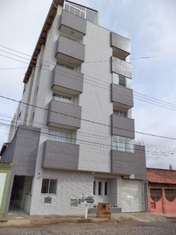 Apartamento à venda com 2 dormitórios em Belvedere, Divinopolis cod:24262 - Foto 16