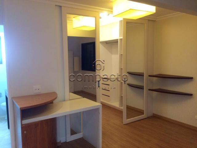 Apartamento para alugar com 4 dormitórios cod:L1910 - Foto 15