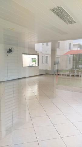 Apartamento Colina de Laranjeiras - Foto 4