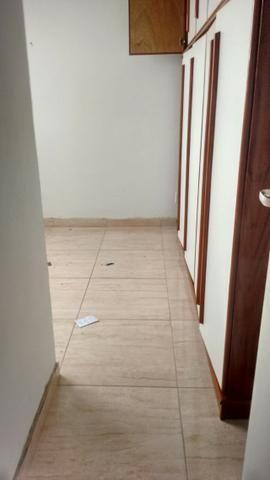 Excelente apartamento no Condomínio Fonte das Águas em Feira de Santana - Foto 8