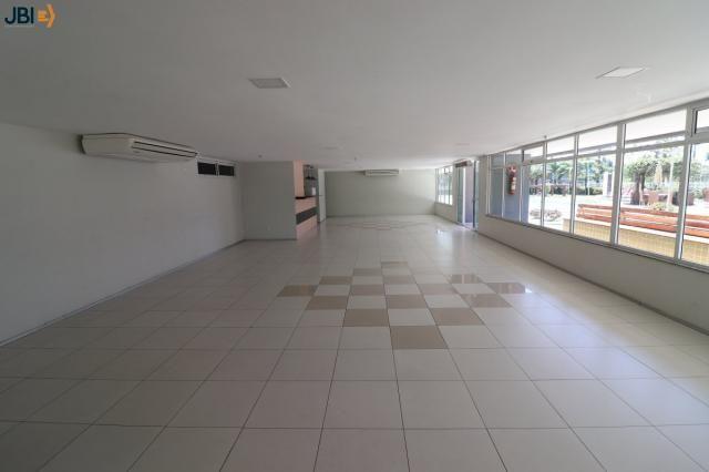 Apartamento, Presidente Kennedy, Fortaleza-CE - Foto 6