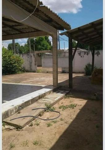 Vende-se casa no Tancredo Neves - Foto 3