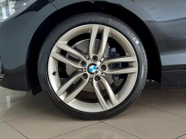 BMW 125i M Sport - Foto 15