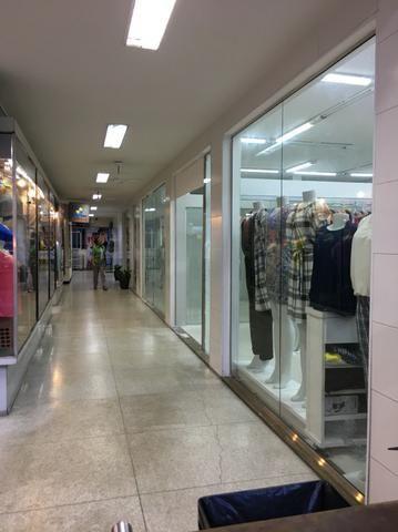 Alugo lojas em copacabana a partir de 2 mil reais - Foto 2