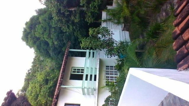 Casa duplex a 150 metros da praia e proximo ao centro - Foto 3