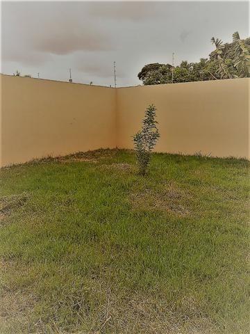 Linda Casa Jardim Tijuca - Foto 20