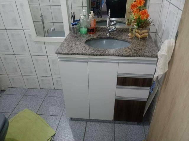 Vendo casa em Nova Betânia-Viana - Foto 6