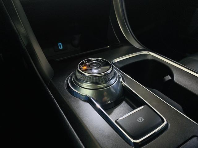 Ford Fusion Titanium 2.0 Hybrid 4p Aut - Foto 5