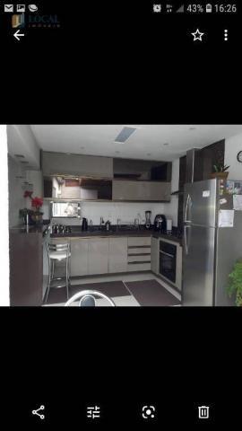 Casa com 2 quartos à venda. serra d água - juiz de fora/mg - Foto 8