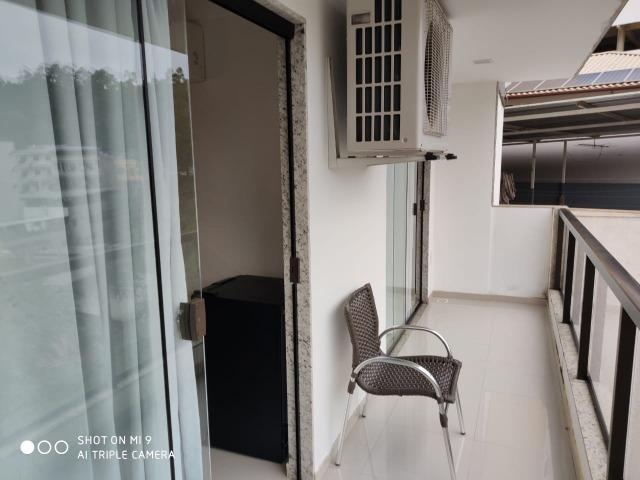 Vendo apartamento no bairro Amarelo - Foto 19