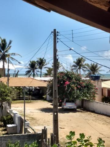 Aluguel casa Subauma - Foto 19