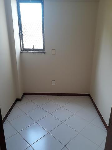 Apartamento com 3 quartos à venda, 110 m² por r$ 520.000 - mansões do bom pastor - juiz de - Foto 13
