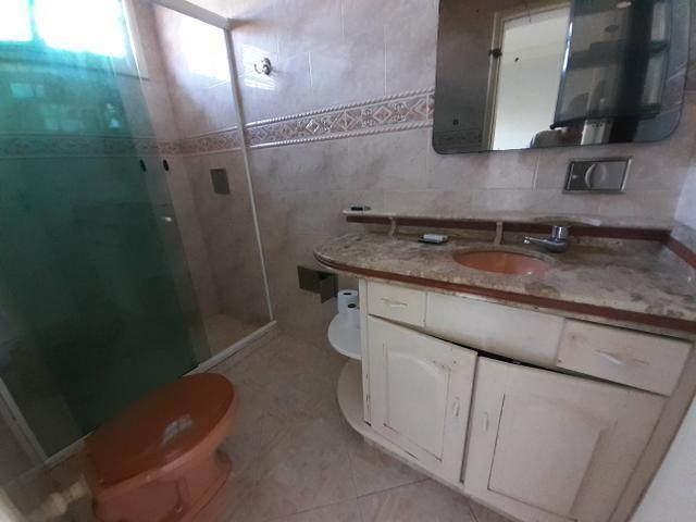 Alugo casa em cond fechado no araçagy por r$ 2300 cond incluso - Foto 2
