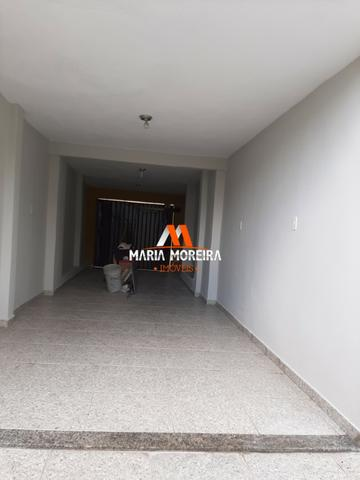 Casa bairro Manoel Valinhas - Foto 13