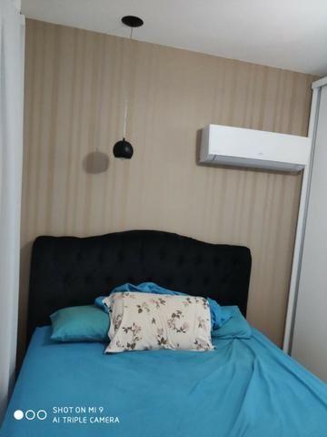Vendo apartamento no bairro Amarelo - Foto 14