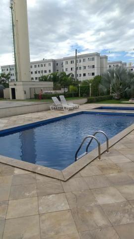 Apartamento Colina de Laranjeiras - Foto 12