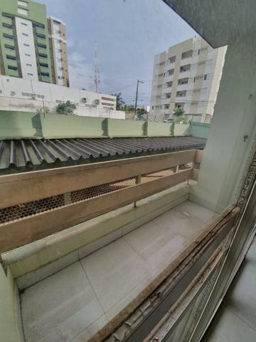 Alugo Lindo Edifício Atalaia com 2/4 - Foto 12