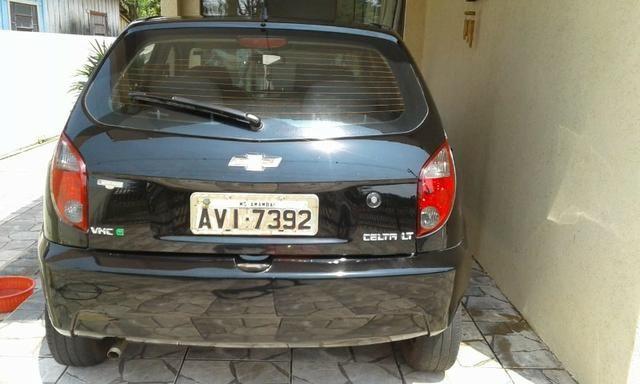 Celta LT 1.0 - Foto 3