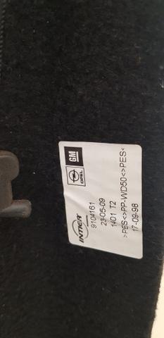 Tampão original do astra 2011 hatch - Foto 3
