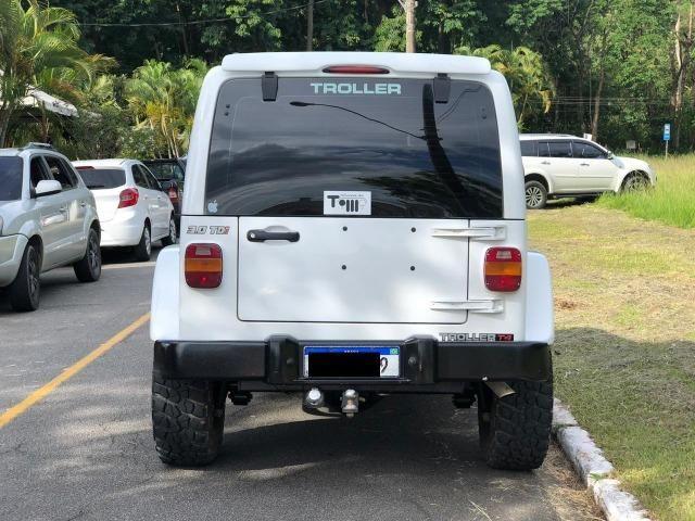 Troller 3.0 2011 - Foto 5