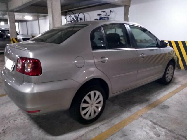 Imperdível Pólo Sedan - Foto 5
