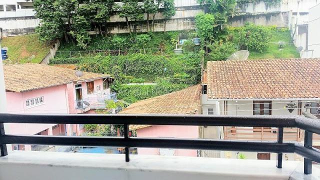 Apartamento com 3 quartos à venda, 95 m² por r$ 360.000 - são mateus - juiz de fora/mg - Foto 5