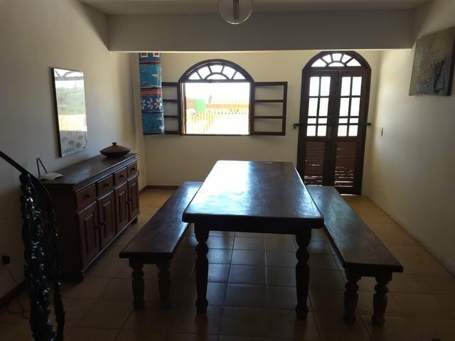 Aluguel casa Subauma - Foto 10