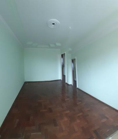 % Casa próxima ao Centro - Excelente Preço - Grajau - Foto 3