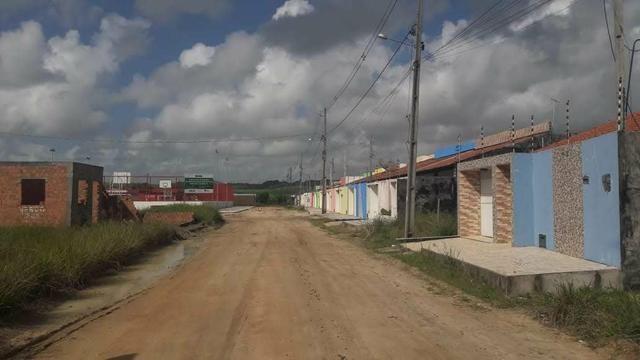 Terreno em Marechal (Francês) - Foto 3