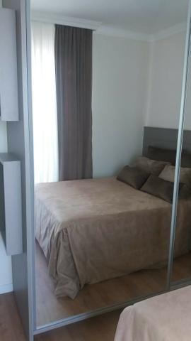 Apartamento no centro São josé dos Pinhais - Foto 4
