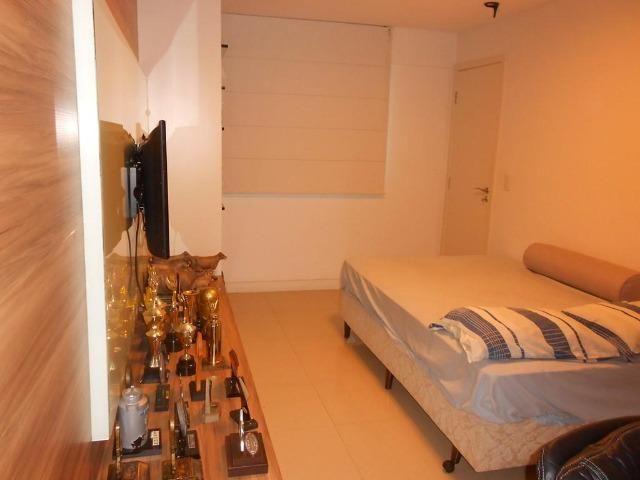 Apartamento triplex na Aldeota. AT0002 - Foto 13