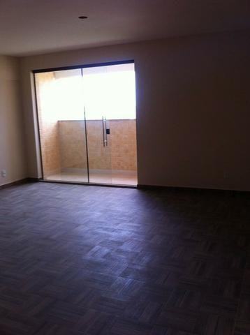Apartamento em Bairro de Fátima - Barbacena - Foto 6