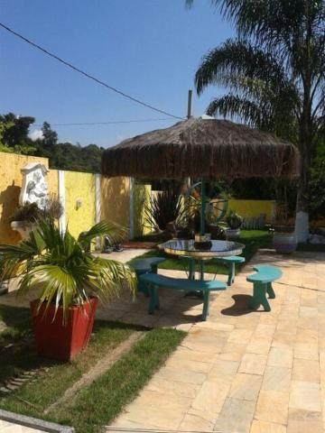 Chácara à venda com 3 dormitórios em Ermida, Divinopolis cod:18321 - Foto 20