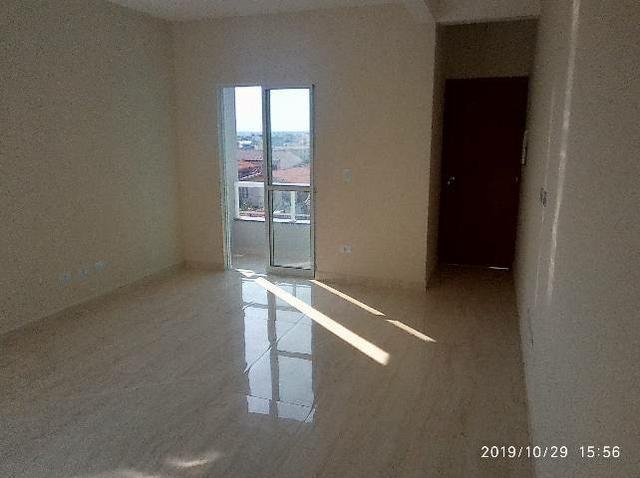 Apartamento Santos Dumont - Foto 2
