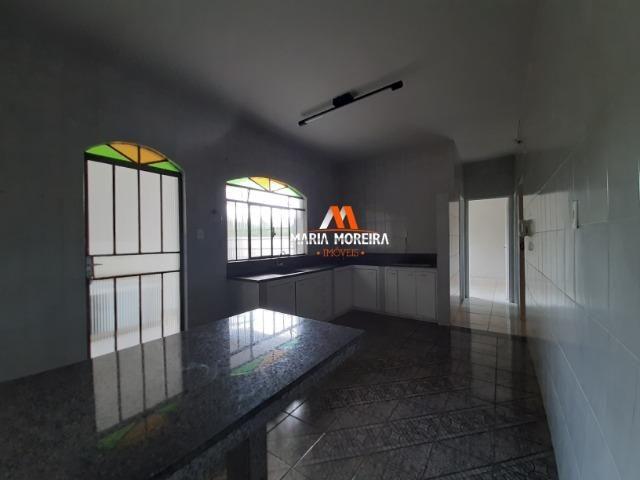 Casa bairro Manoel Valinhas - Foto 6