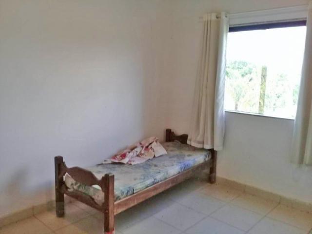 Sítio à venda com 4 dormitórios em Cachoeirinha, Divinopolis cod:20083 - Foto 19