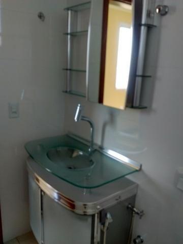 Apartamento 3 quartos em Jacaraípe