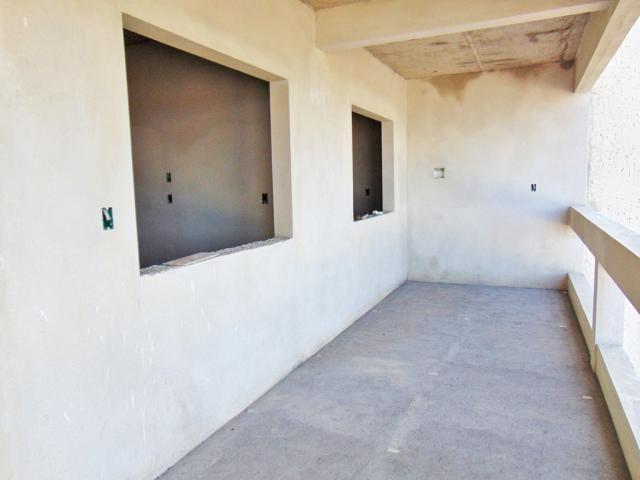 Casa à venda com 3 dormitórios em Campina verde, Divinopolis cod:20084