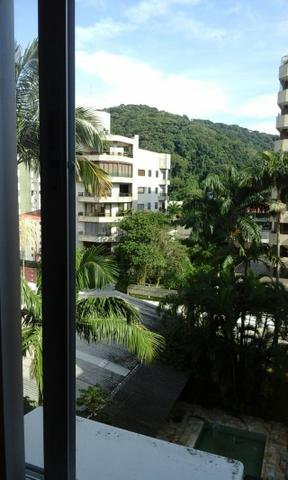 Apartamento em Caiobá mobiliado com 4 quartos - Foto 3
