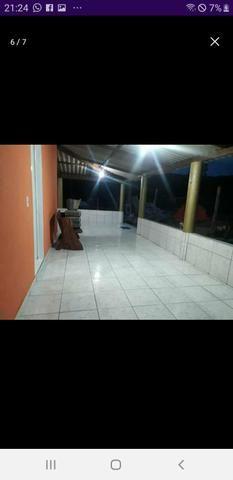 Casa lindo Horizonte / (62) 9.9125.9551 - Foto 8