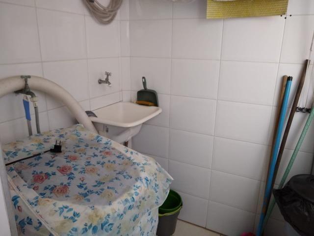 2 Dormitórios vista Mar- apenas 249 mil á vista - Foto 9