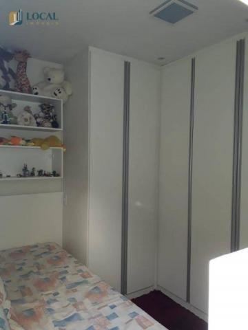 Casa com 2 quartos à venda. serra d água - juiz de fora/mg - Foto 4