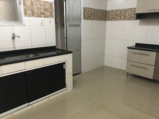 Excelente apartamento em Maria da Graça - Foto 7