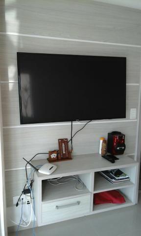 Apartamento em Caiobá mobiliado com 4 quartos - Foto 14