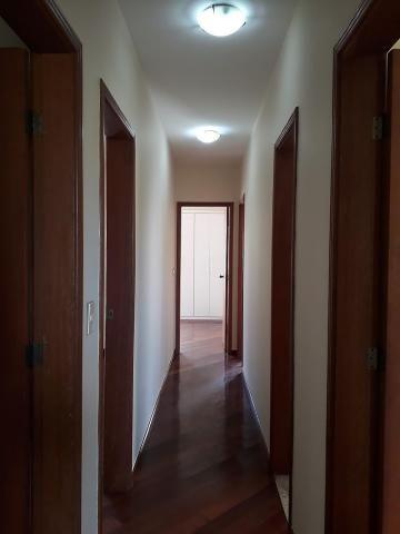 Apartamento com 3 quartos à venda, 110 m² por r$ 520.000 - mansões do bom pastor - juiz de - Foto 3