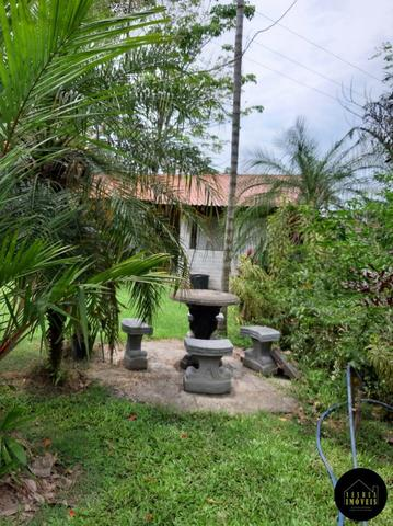 [82] Vendo Casa - Taboado, Cachoeiras de Macacu - Foto 16