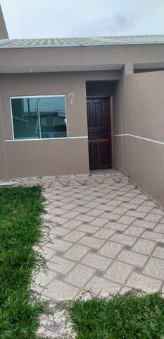 Residência Sitio Cercado Bairro Novo A - Foto 3