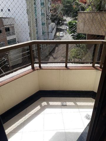 Apartamento com 3 quartos à venda, 110 m² por r$ 520.000 - mansões do bom pastor - juiz de - Foto 10