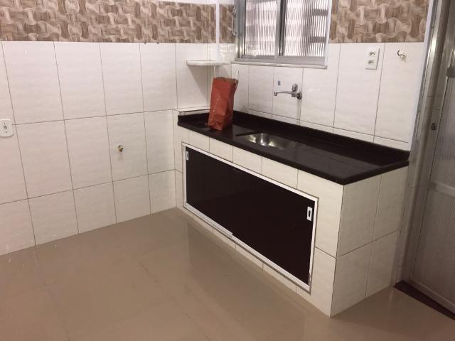 Excelente apartamento em Maria da Graça - Foto 6